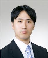 弁護士江嵜宗利