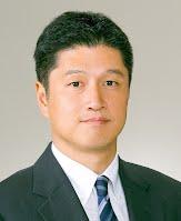 弁護士飛田博